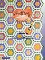 Quilting from the Heartland 1993 - $5 ( (Fairfield Township 45011))