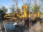 Road Grater/Maintainer - $1500 (Lamar, CO)