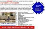 Sofa & Loveseat - $699 (Virginia Mattress 540-448-4924)