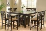 The BEST TABLE SETS @ LOWEST PRICES in COLORADO***All Brand New!!! (Denver)