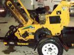 Vermeer RT100 Trencher - $2750 (Wilder, KY)