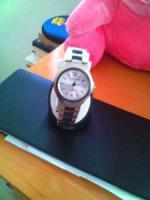 watches for sale (parker)